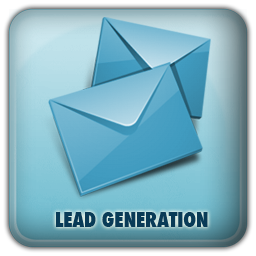 icon_leadgeneration