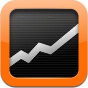 analytics-app-icon