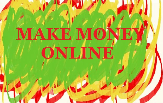 make-money-online-paint-one