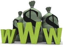 make-money-online-twenty