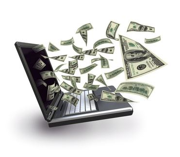 make-money-online-picture-one