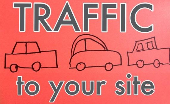 get-more-traffic