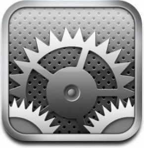 iphone-settings-application1