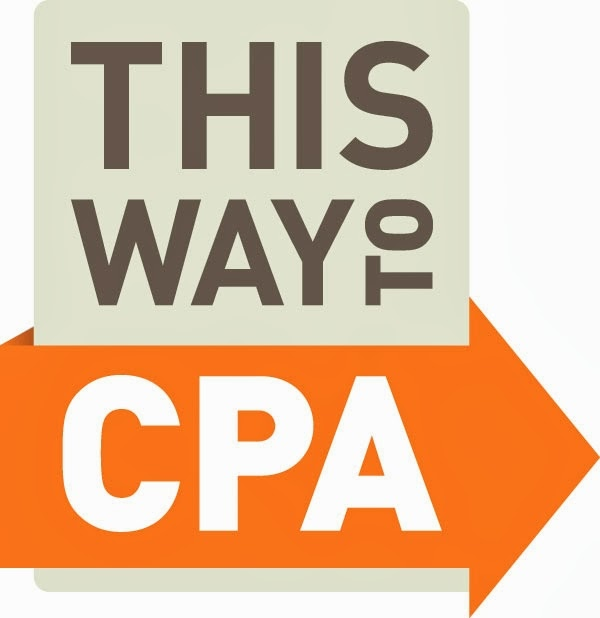 Great-CPA-offers