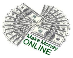 make money online one