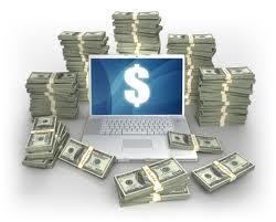 make money online picture three