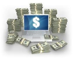 make money online picture three